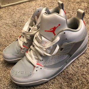 Men's Jordan 5's
